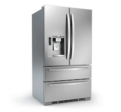 refrigerator repair chesapeake va