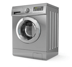 washing machine repair chesapeake va